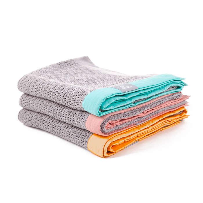 blanket_grey1