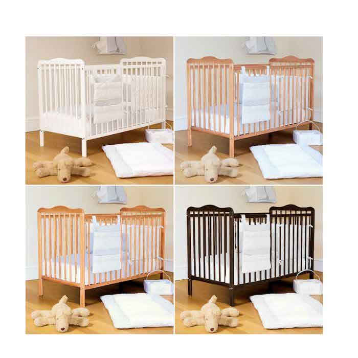 4baby-eva-cot-with-foam