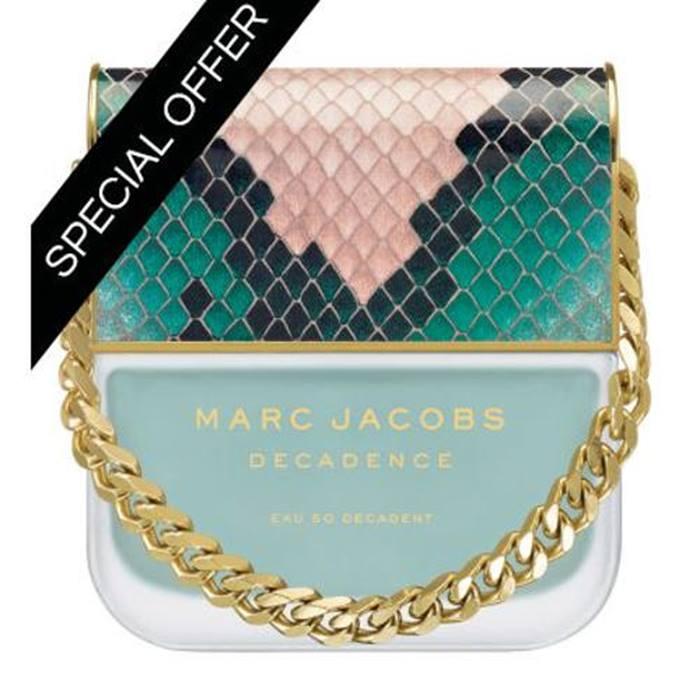 allbeauty-Marc-Jacobs
