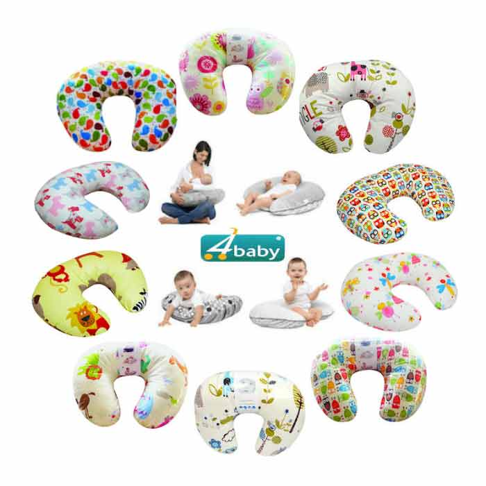 4baby-4-in-1-nursing-pregnancy-pillow-cushion