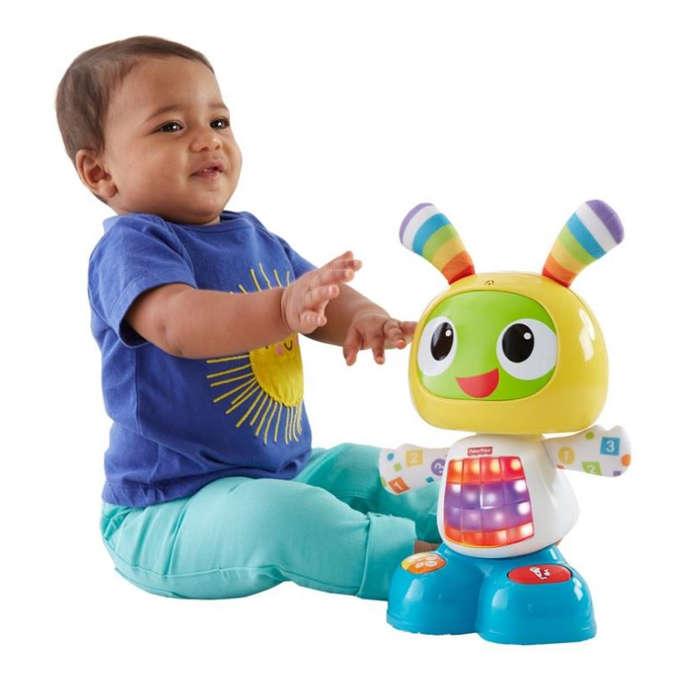 Smyths Activity Toys