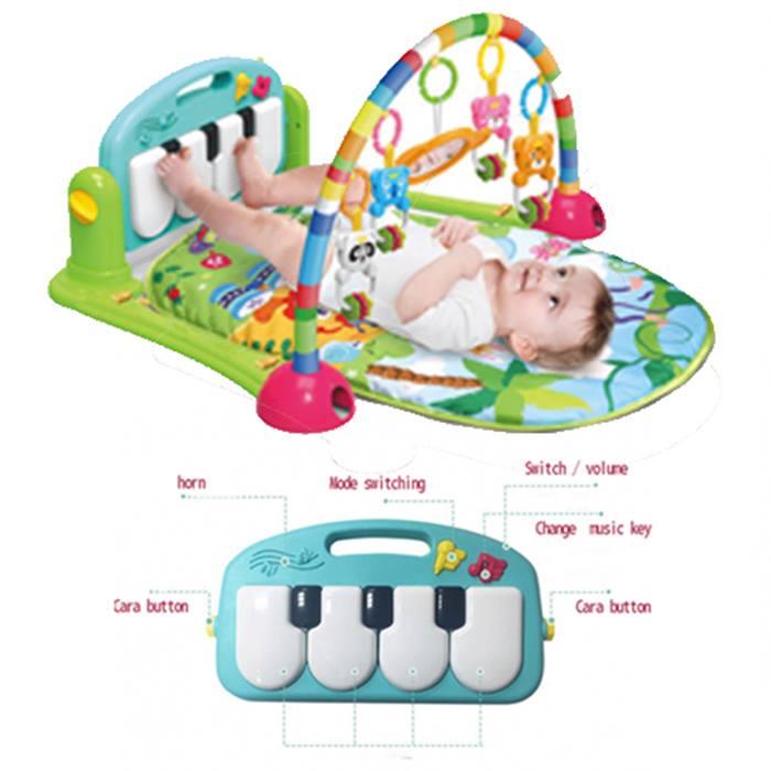 Baby-Piano-500-x-500-SM