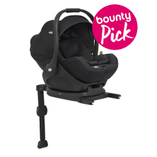 Joie car seat Bounty Pick 222 NEW