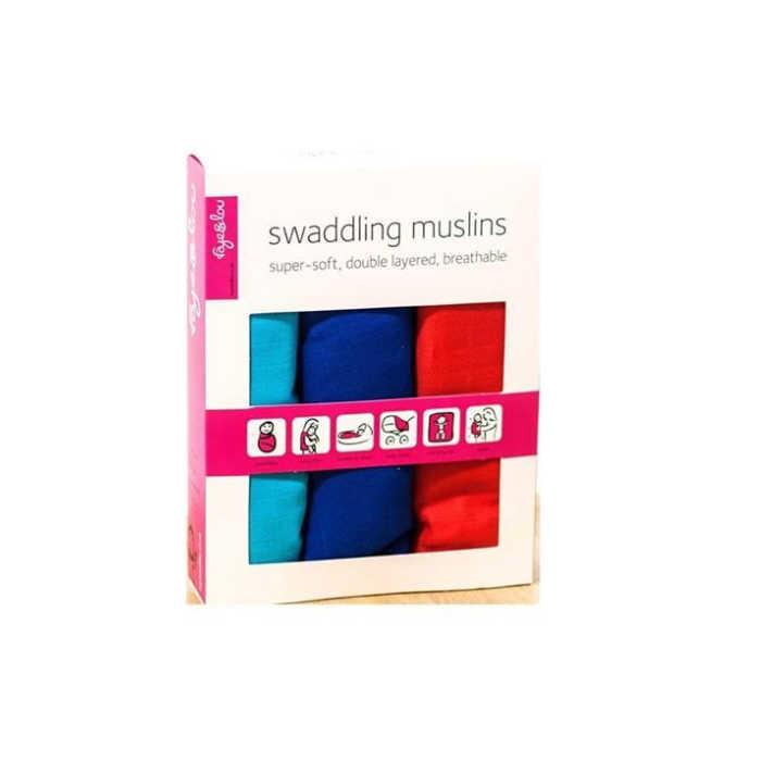 swaddling-muslins