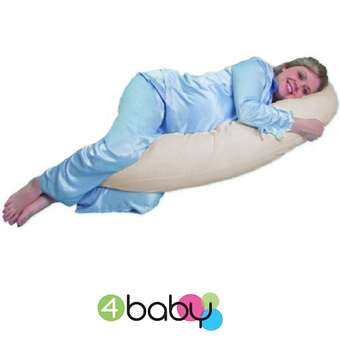 4baby 4in1 Body Baby Support Pillow