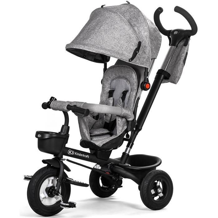 Kinderkraft Aveo Trike