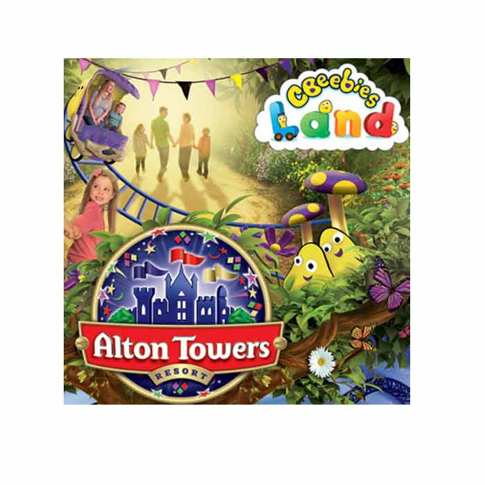 alton-towers