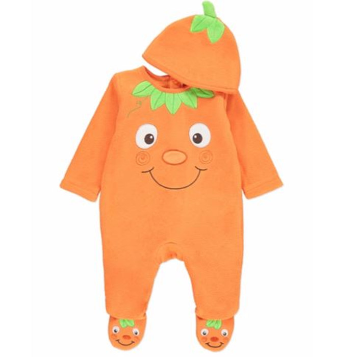 Asda-Pumpkin-allinone
