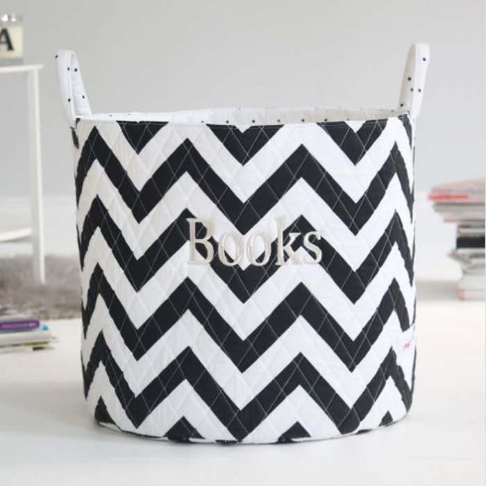 Storage Bag 4