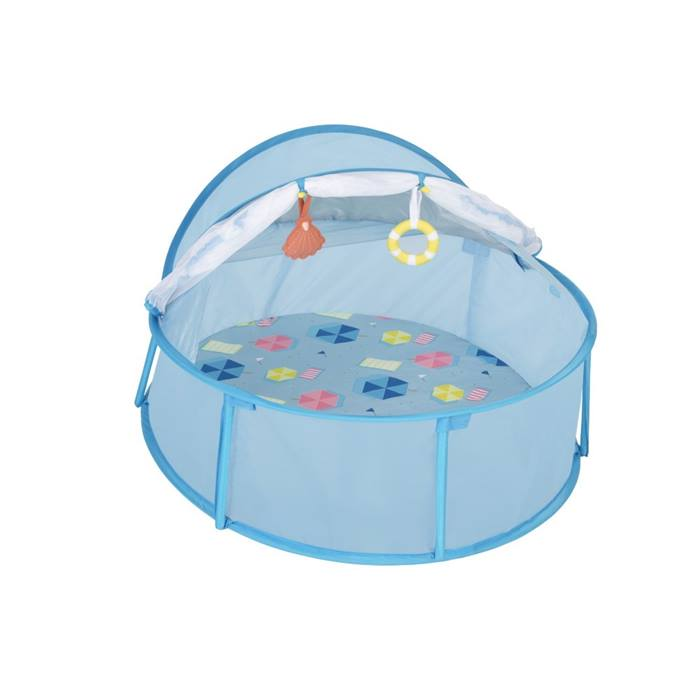 Babymoov Babyni Anti UV Play Area Tent