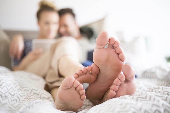 23 pregnancy sex myths 474
