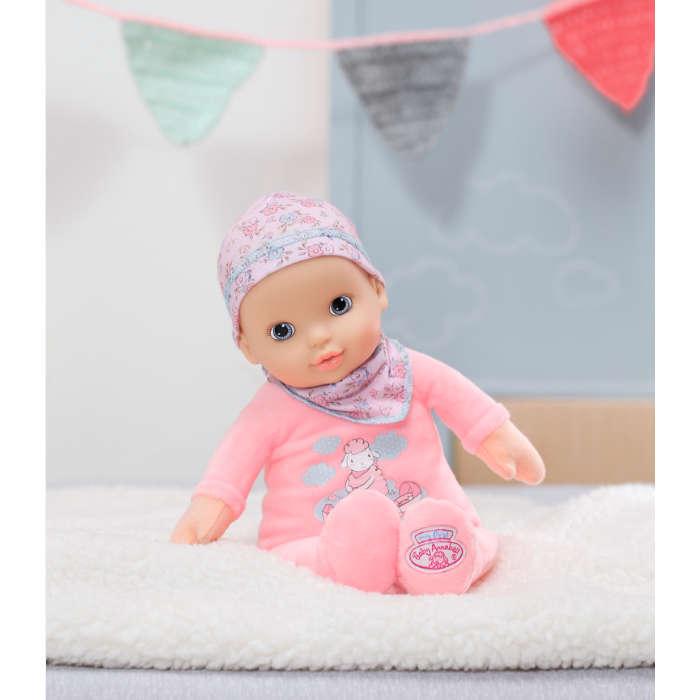 newborn-doll