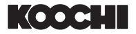 Koochi-Logo_Type-300x76