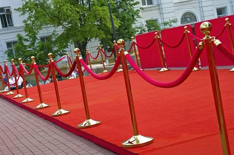 celebrity-surnames-that-make-good-first-names-474