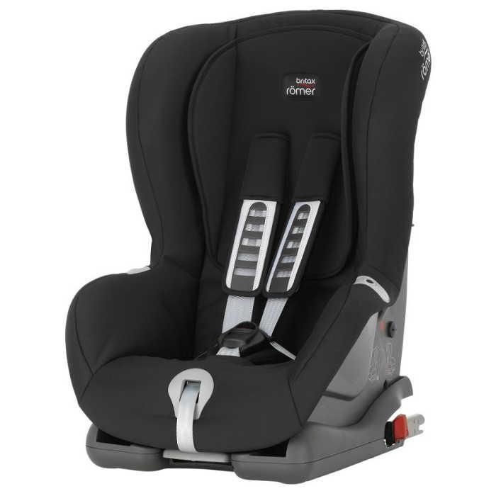 romer-car-seat