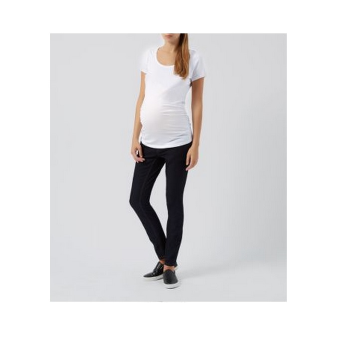 newlook-maternityjeans