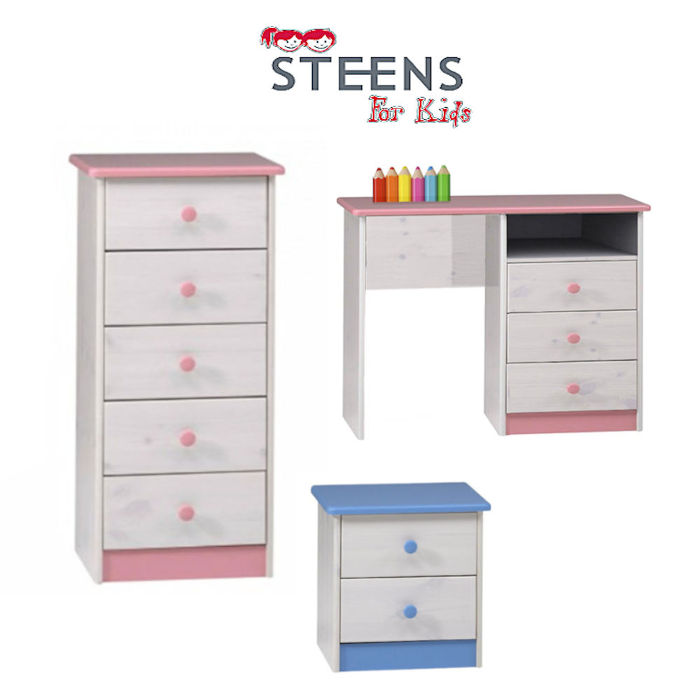 Steens DRESSER FURNITURE