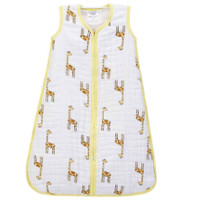 aden anais Cozy Sleeping Bag