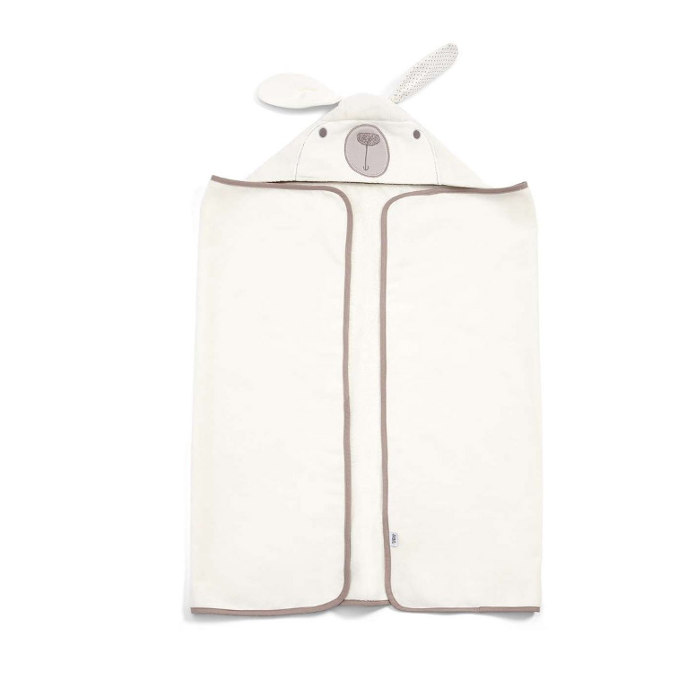 prod_1443448225_M_P_Towel_Bath