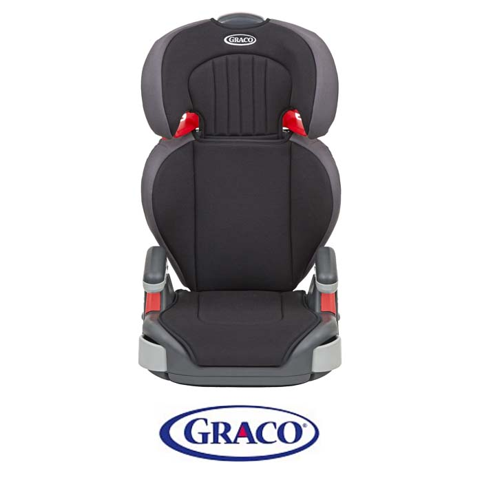 Graco Junior Maxi Group 2/3 Booster Car Seat