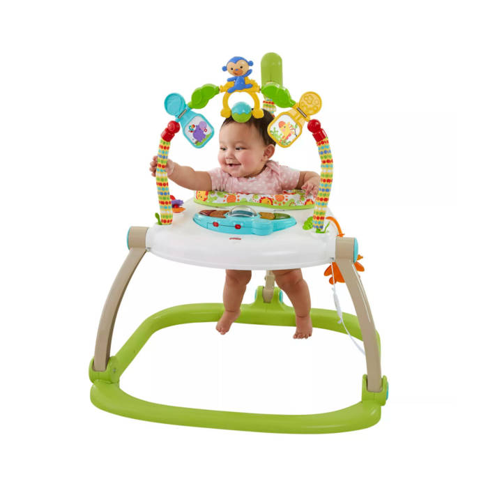 fisher-price-jumperoo-spacesaver