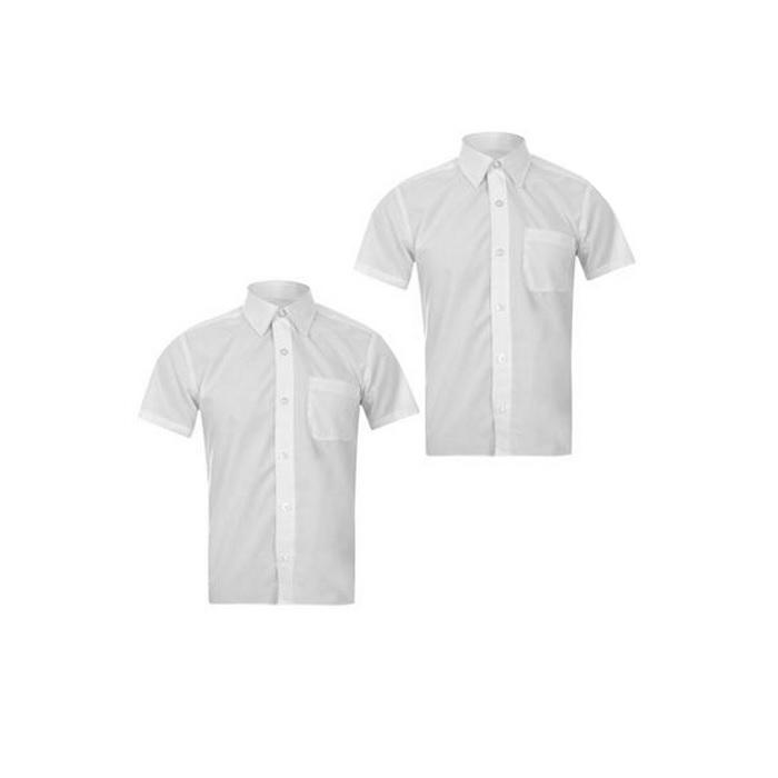 sportsdirect-2packshortsleeveshirt
