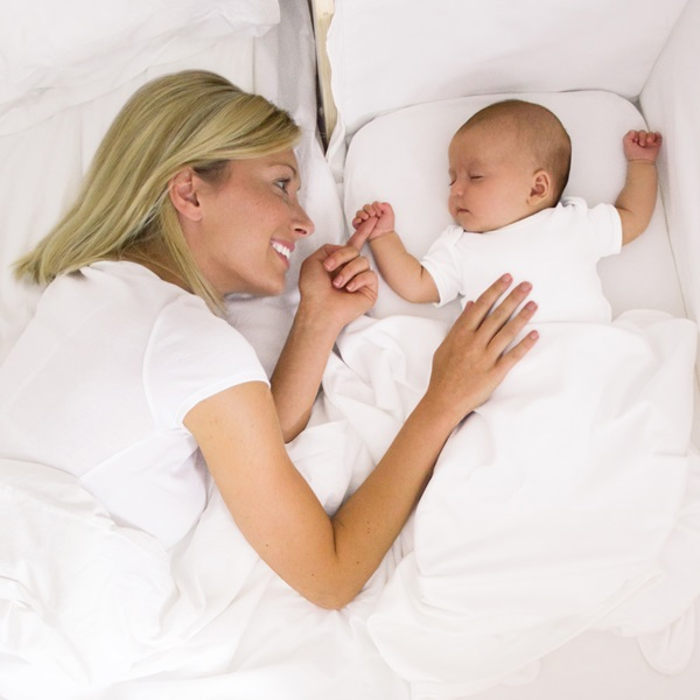 Mothers-Babies-Nursery-Cribs-Natural