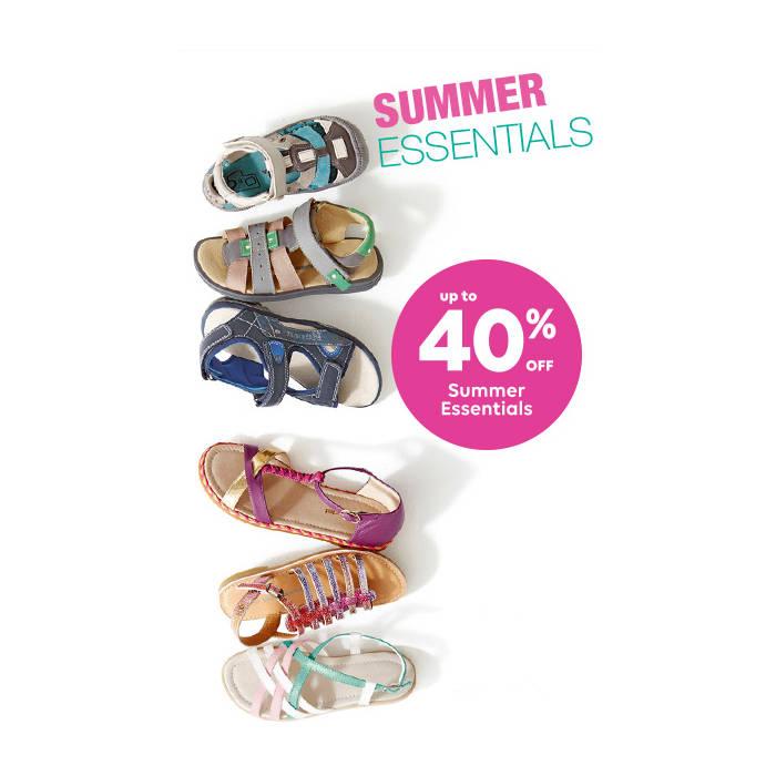 summer-essentials-shoes
