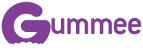 Gummee Logo