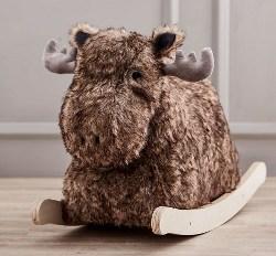 Bo Rocking Moose 474