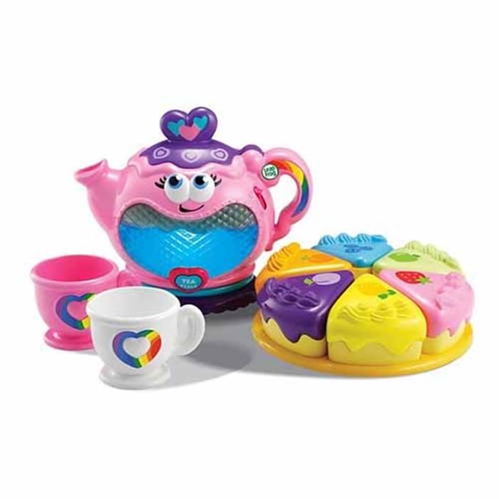 plo-leapfrog-rainbow-tea-party