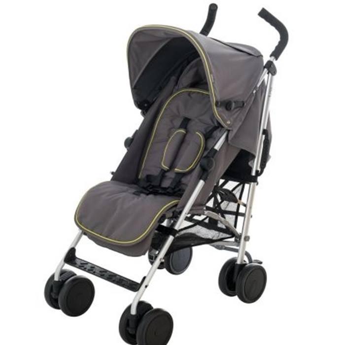kiddicare-trix-stroller