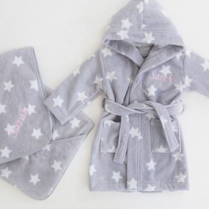 my1styears-star-robe