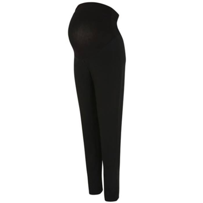 ASDA-Maternity-tapered-trousers
