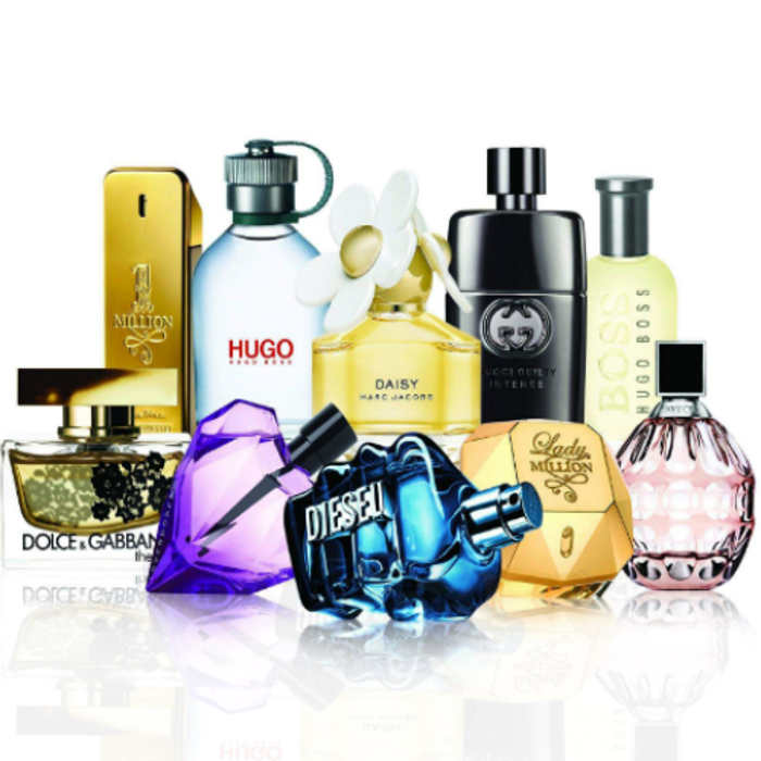 FragranceShop 500x500