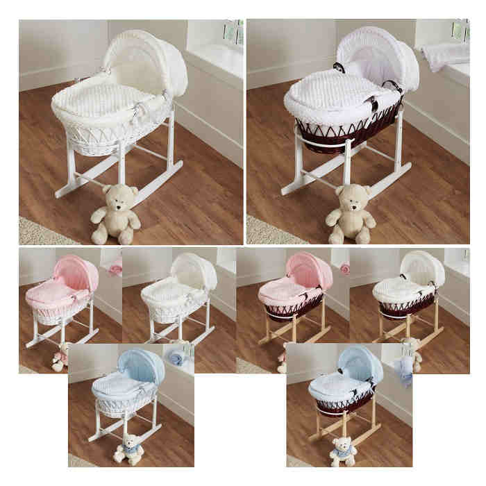 Cuddes_Collection_Moses_Baskets