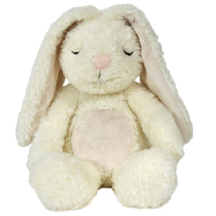 Cloud B Bunny