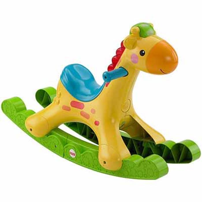 1-2-years-boots-3-for-2-fisher-price-rockin-tunes-giraffe