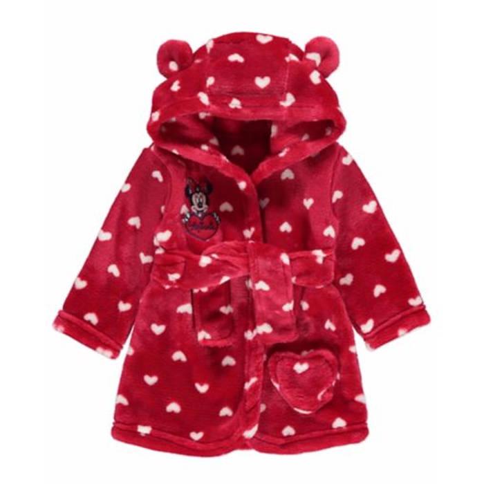 Asda-MinnieMouse-Dressing-gown