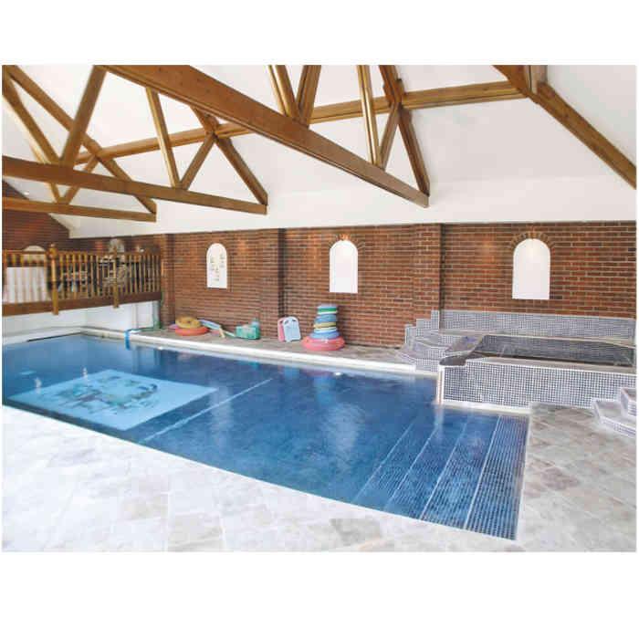 suffolk-swimming-pool