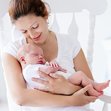 Top Tips for expressing your breast milk