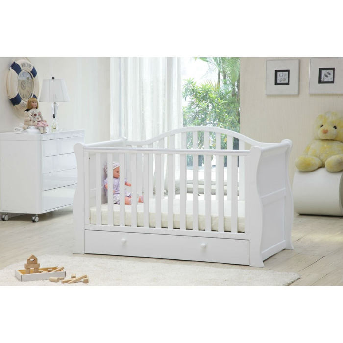 prod_1463749671_babylo_sleigh_cot_bed_white