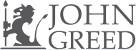 JohnGreedJewellery-Logo