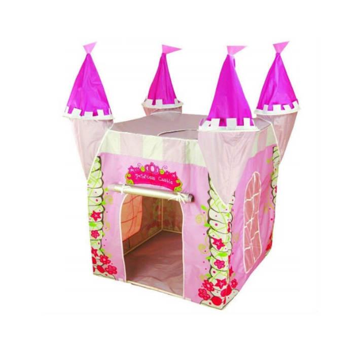 prod_1487864171_princess_tent_uv