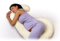 Summer Infant pillow