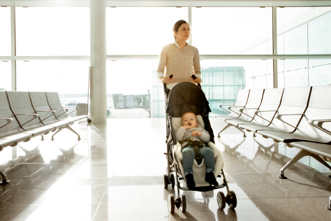 travelling with baby 474