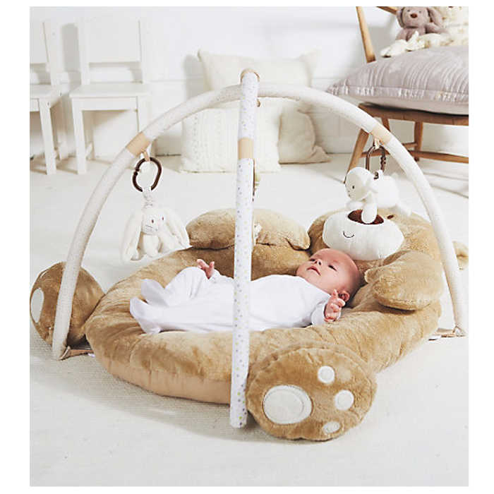 mothercare-playgym