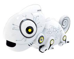 Robo Chameleon 250