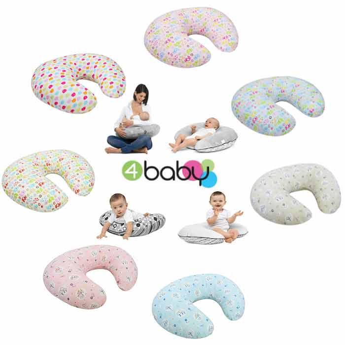 4baby-4in1-nursing-pillows