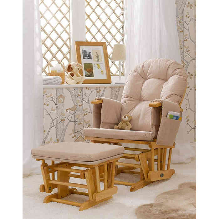 prod_1447075717_Babylo_Monaco_Gliding_Chair_Stool